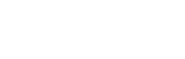Excellence Taxi Barcelona